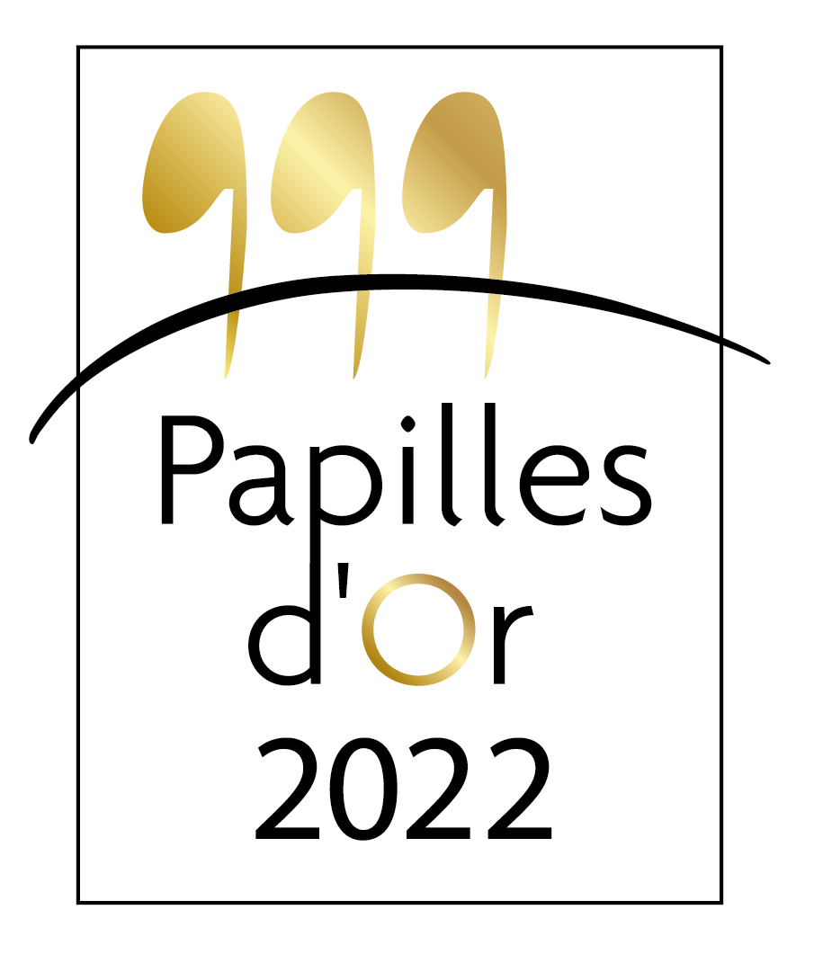 log pap 2022 noir 3 papilles